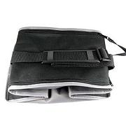 CPAP: SleepEasy Carrying Case