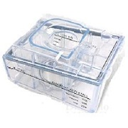 CPAP: System One and System One 60 Series Water Chamber