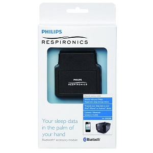 Philips-Respironics Accessories : # 100210B System One Wireless Flow Module , Bluetooth