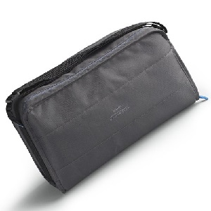 Philips-Respironics Accessories : # 1121162 Dreamstation Carry Case-/catalog/accessories/respironics/1121162-01