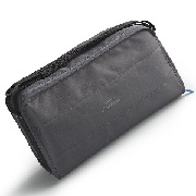CPAP: Dreamstation Carry Case