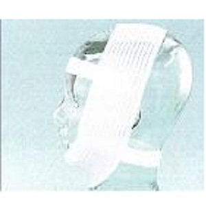 Philips-Respironics Accessories : # 302425 Deluxe Chin Strap , One Fits All-/catalog/accessories/respironics/302425-01