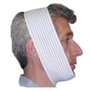 Philips-Respironics Accessories : # 302425 Deluxe Chin Strap , One Fits All-/catalog/accessories/respironics/302425-05