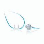 CPAP: PRO FLOW NASAL CANNULA for Adults