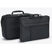 CPAP: PAP Travel Briefcase