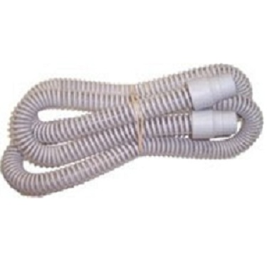 Philips-Respironics Accessories : # 622038 Universal Standard Tubing , (6ft/ 1.83m)-/catalog/accessories/respironics/tubing-general-01