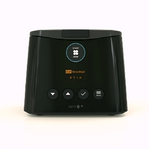 Fisher-Paykel Auto-CPAP : # SPSAAN SleepStyle with Modem and Standard Tube , Auto