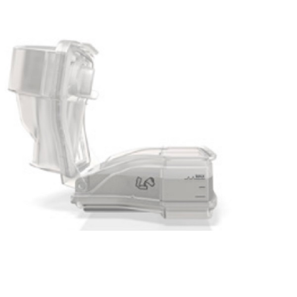 ResMed Auto-CPAP : # 37405 AirSense 10 Autoset 3G for her with HumidAir and ClimateLineAir-/catalog/apap/resmed/37209-06