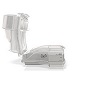 ResMed Auto-CPAP : # 37403 AirSense 10 AutoSet 3G with HumidAir and ClimateLineAir