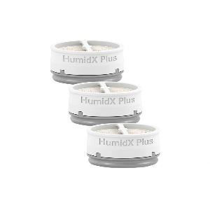 ResMed Accessories : # 38846 AirMini HumidX  , 1/pk