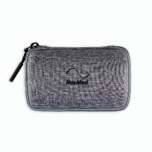 ResMed Accessories : # 38841 AirMini Hard Travel Case