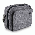 CPAP: AirMini Premium Carry Bag