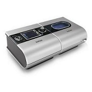 CPAP: S9 AutoSet™ with H5i™ Humidifier
