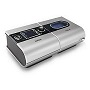 ResMed Auto-CPAP : # 36025 S9 AutoSet with H5i Humidifier and ClimateLine Tubing