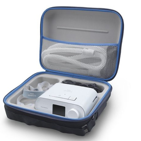 Philips-Respironics Accessories : # 1120135 DreamStation Travel Kit -/catalog/apap/respironics/1120135-02