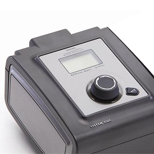 Philips-Respironics Auto-CPAP : # 561S System One 60 Series Auto-CPAP