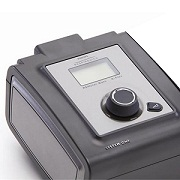 CPAP: System One 60 Series Auto-CPAP