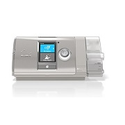CPAP: AirCurve 10 S 3G