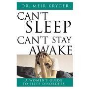 CPAP Clinic Books