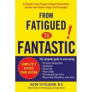 Books: From Fatigued to Fantastic