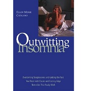 Books: Outwitting Insomnia