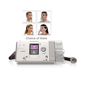 CPAP Clinic: Sleep Apnea Treatment and Snoring Solutions, www.CPAPclinic.ca