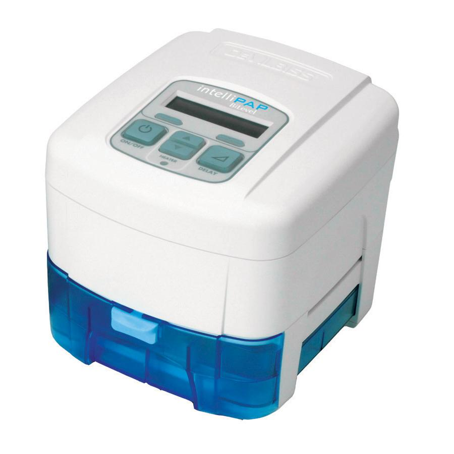 how can i get a free cpap machine