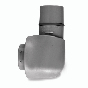 Fisher-Paykel Replacement Parts : # 900ICON204 ICON Elbow-/catalog/cpap/fisher_paykel/900icon204-01
