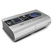 CPAP: S9 Escape™ with humidifier