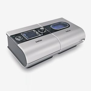 ResMed CPAP : # 36013 S9 Elite with H5i Humidifier
