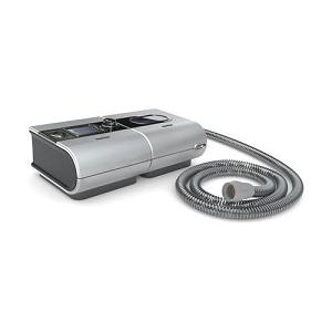ResMed CPAP : # 36023 S9 Elite with H5i Humidifier and ClimateLine Tubing