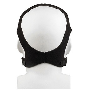 Circadiance Replacement Parts : # 101084 SleepWeaver Anew Full Face Mask Headgear , Regular