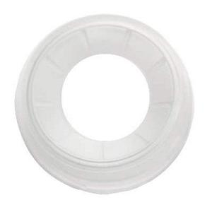 ResMed Replacement Parts : # 16617 Ultra Mirage Valve Membrane , 1/ Pkg