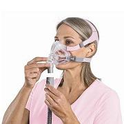 airfit-f10-for-her-full-face-cpap-mask-resmed.jpg