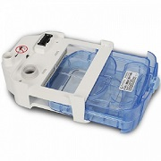 CPAP: IntelliPAP Series Humidifier
