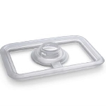 CPAP: DreamStation Humidifier Flip Lid Seal