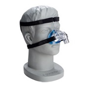 CPAP: Innova with headgear