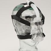 Serenity-Silicone-with-Headgear