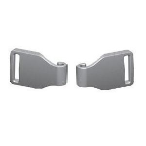 Fisher-Paykel Replacement Parts : # 400HC569 Eson Headgear Clips , 2/ Pkg