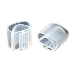 Fisher-Paykel Replacement Parts : # 900HC423 Universal Forehead Pads