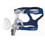 CPAP: Mirage Micro™ with Headgear