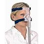 ResMed CPAP Nasal Mask : # 16549 Ultra Mirage II with Headgear , Large
