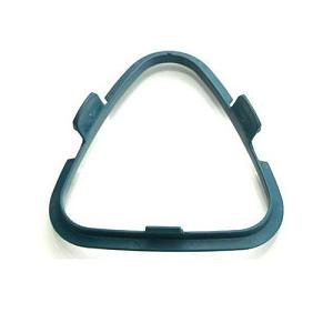 ResMed Accessories : # 60120 Mirage Activa Cushion Clip