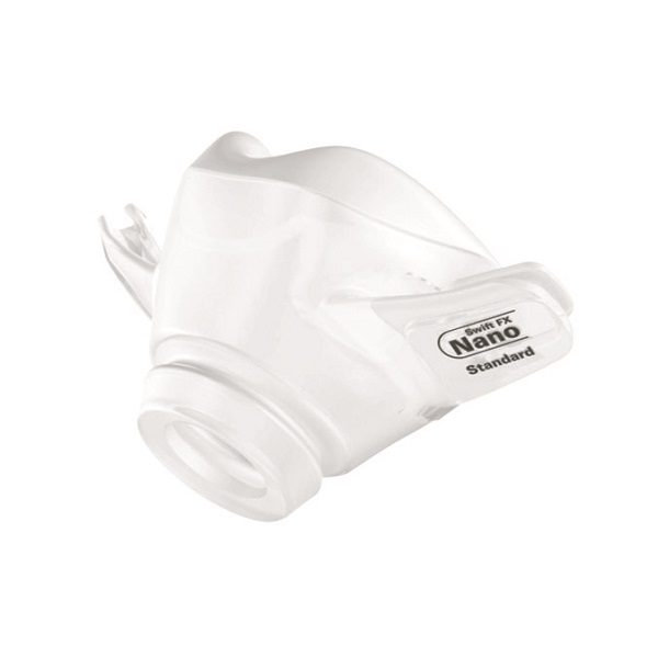 ResMed Replacement Parts : # 62281 Swift FX Nano Cushion , Wide-/catalog/nasal_mask/resmed/62230-02