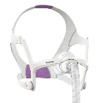CPAP: AirFit N20 for Her with Headgear
