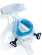 Respironics ComfortGel Blue