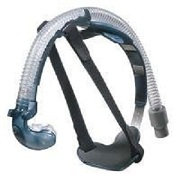 CPAP: Breeze with Head Gear