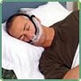 Fisher-Paykel CPAP Nasal Pillows Mask : # HC482 Opus 360 with Headgear   , Small, Medium, Large