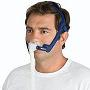 ResMed CPAP Nasal Pillows Mask : # 60560 Swift LT with Headgear , Small, Medium, Large Pillows