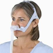 CPAP-Nasal-Pillows-Mask